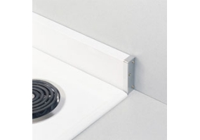 GE - JX27RWH - Cooktop / Range Accessories