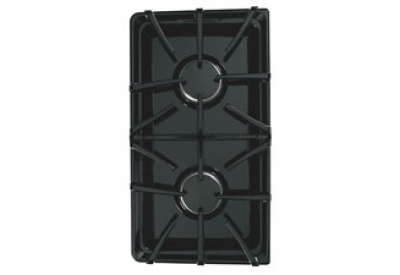 GE - JXGB90B - Cooktop & Range Accessories