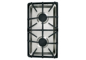 GE - JXGB90S - Cooktop / Range Accessories