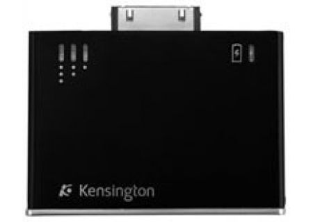 Kensington - K33442US - iPod Docks/Chargers & Batteries