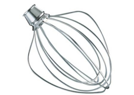 KitchenAid - K45WW - Stand Mixer Accessories