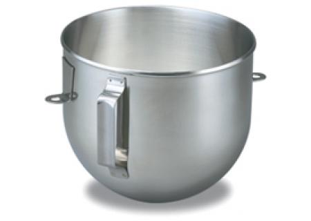 KitchenAid - K5ASBP - Stand Mixer Accessories