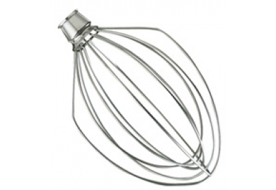 KitchenAid - K5AWW - Stand Mixer Accessories