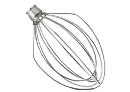KitchenAid - K5AWW - Stand Mixer Accessories