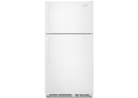 KitchenAid - K9TREFFWWH - Top Freezer Refrigerators