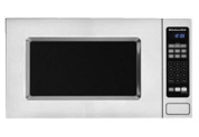 KitchenAid - KCMS2055SSS - Microwaves