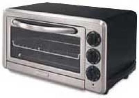 Kitchenaid Kco222ob Countertop Oven Onyx Black : KitchenAid - KCO1005OB - Toaster Oven & Countertop Ovens