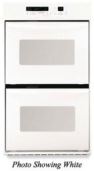 Kitchenaid superba oven user manual download