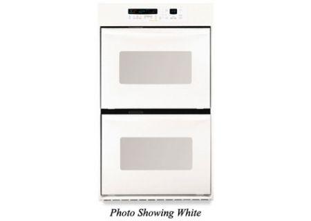 KitchenAid - KEBC277KBL - Built In Electric Ovens