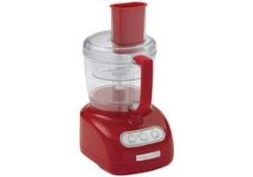KitchenAid - KFP720ER - Food Processors