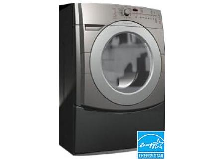 kitchenaid ensemble superba washer khws01pmt kwhs01pmt