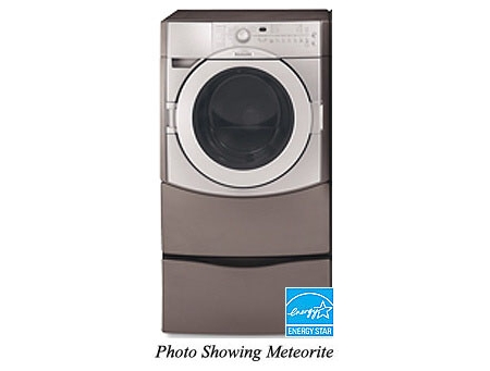 kitchenaid ensemble superba washer khws01pwh khws01pwh