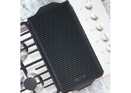 Miele - KMGP340 - Stove & Range Accessories