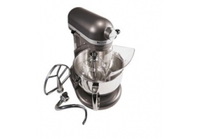 KitchenAid - KP26M1XPM - Stand Mixers