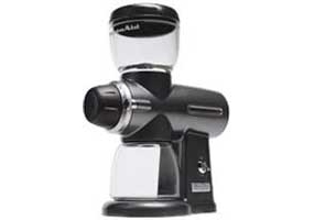 KitchenAid - KPCG100OB - Coffee Grinders