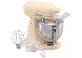KitchenAid - KSM150PSAC - Stand Mixers