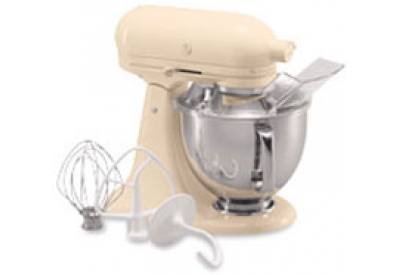 KitchenAid - KSM150PSAC - Mixers