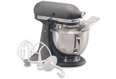 KitchenAid - KSM150PSGR - Stand Mixers