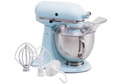 KitchenAid - KSM150PSIC - Stand Mixers