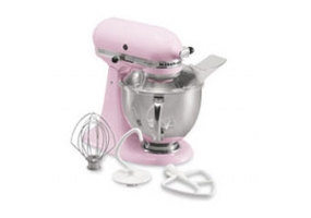 KitchenAid - KSM150PSPK - Stand Mixers