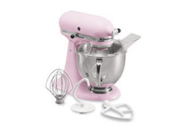 KitchenAid - KSM150PSPK - Mixers