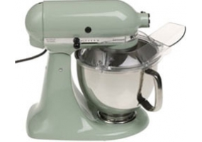 KitchenAid - KSM150PSPT - Stand Mixers