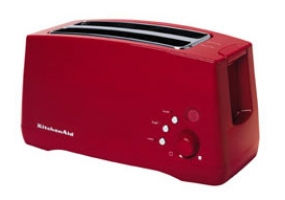 KitchenAid - KTT570ER - Toasters