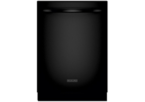 KitchenAid - KUDE03FTBL - Energy Star Center