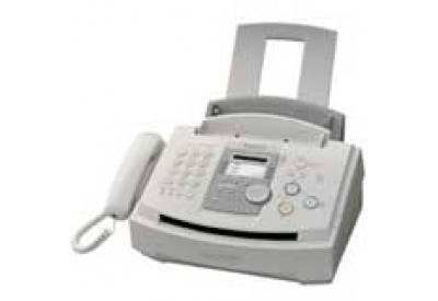 Panasonic - KXFL511 - Fax Machines