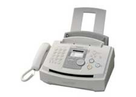 Panasonic - KXFL511 - Fax Machines