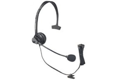 Panasonic - KXTCA60 - Cordless Phone Handsfree Headsets