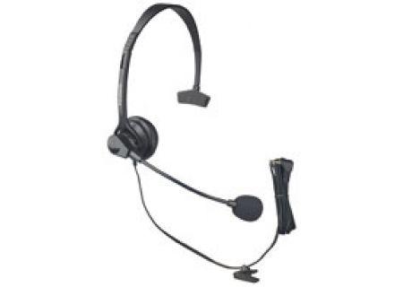 Panasonic - KXTCA60 - Cordless Phone Handsfree Headsets