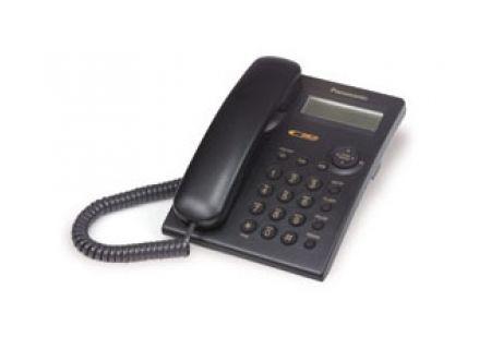 Panasonic - KXTSC11B - Corded Phones