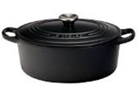Le Creuset - L25023131S - Cookware & Bakeware