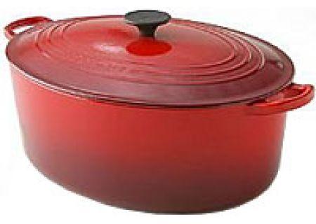 Le Creuset - L25023567 - Cookware & Bakeware