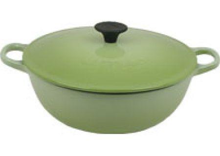 Le Creuset - L25742271 - Cookware & Bakeware