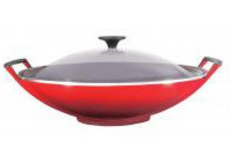 Le Creuset - L25W33667 - Fry Pans & Skillets