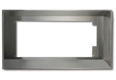 Best - L2936 - Range Hood Accessories