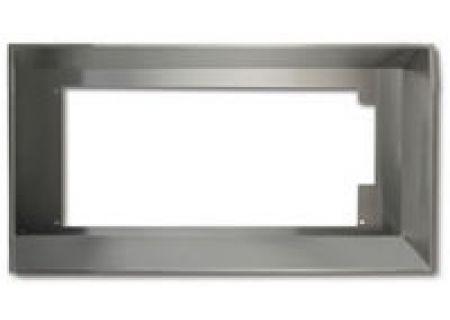 Best - L2936 - Range Hood Accessories