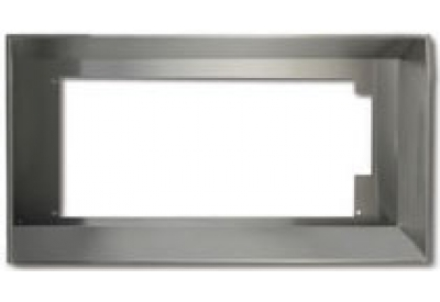 Best - L5230 - Range Hood Accessories