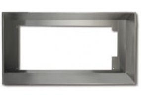 Best - L7036 - Range Hood Accessories