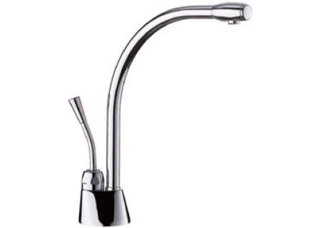 Franke - LB1000 - Water Dispensers