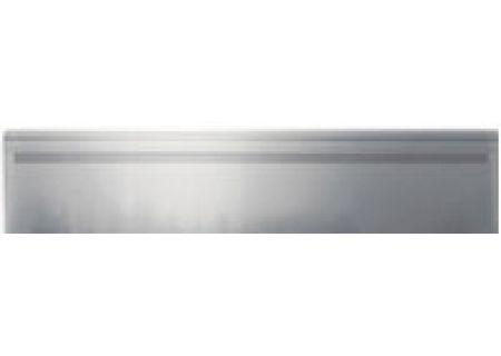Thermador - LB48R - Dual Fuel Ranges