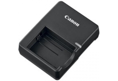 Canon - 3047B001 - Digital Camera Batteries and Chargers