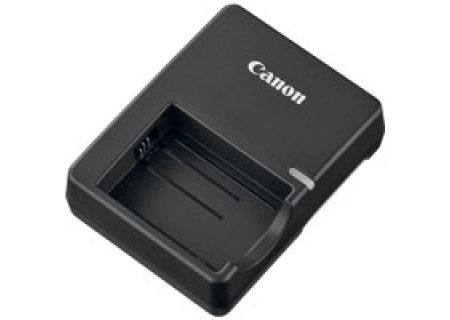 Canon - 3047B001 - Digital Camera Batteries & Chargers