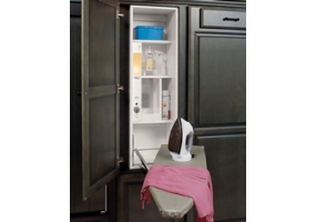 Whirlpool -  - Laundry Accessories