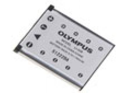 Olympus - LI-42B - Digital Camera Batteries & Chargers