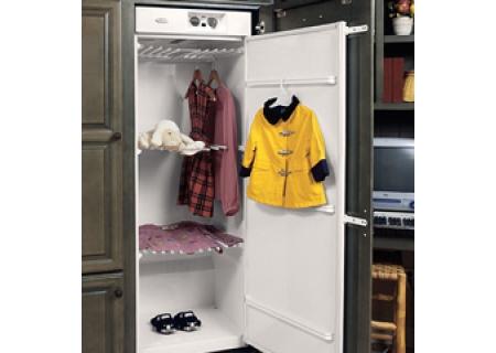 Whirlpool - LMA1053LQ - Electric Dryers