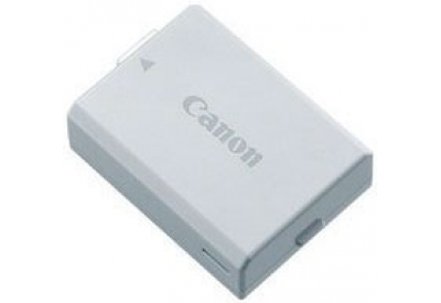 Canon - 3039B001 - Digital Camera Batteries & Chargers