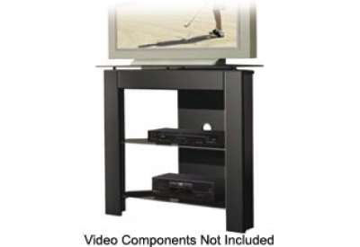SONAX - LX-3420 - TV Stands & Entertainment Centers